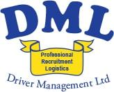 DML Drivers